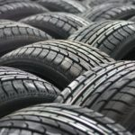 car-tyres-63928_1280
